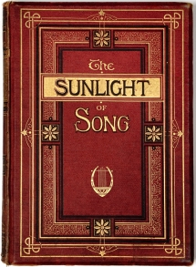 The Sunlight of Song
